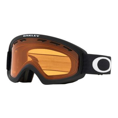 Oakley Kids' O Frame 2.0 Pro XS Snow Goggles 2020