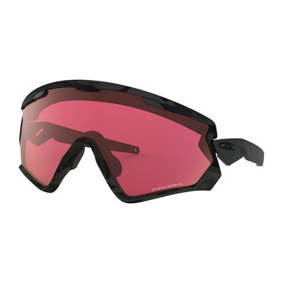 Oakley Wind Jacket 2.0 Snow Goggles 2020