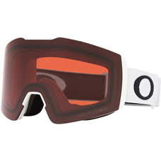 Oakley Fall Line XM Snow Goggles 2020