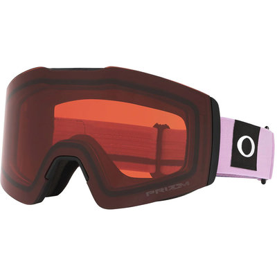 Oakley Fall Line XM Snow Goggles 2020