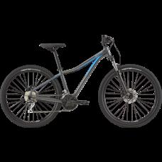 Cannondale Women's Tango 4 27.5/29 Mountain Bike 2020