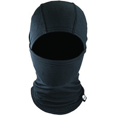 Bula Power Dry Convertible Balaclava