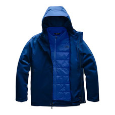 The North Face Carto Triclimate Jacket 2020