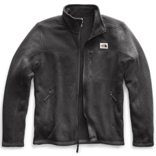 The North Face Gordon Lyons Full Zip Fleece Jacket 2020