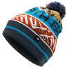 The North Face Ski Tuke V Pom