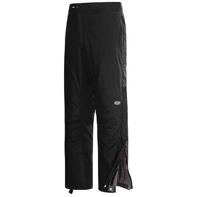 Boulder Gear Kodiak Sidezip Pants 2020