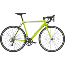 Cannondale 700 M CAAD Optimo Claris Road Bike 2020