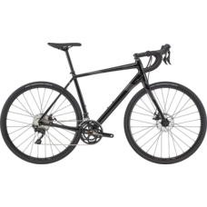 Cannondale 700 M Synapse Aluminum 105 Road Bike 2020