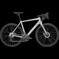 Cannondale 700 M Synapse Aluminum Sora 2020 my20adult