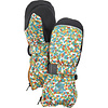 Hestra Baby Zip Long Mitts 2020