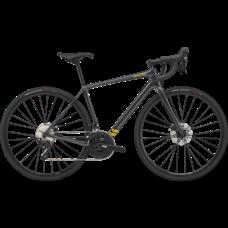 Cannondale Women's 700 F Synapse Carbon 105 Road Bike 2020