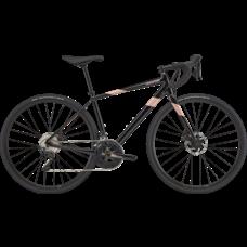 Cannondale Womne's 700 F Synapse Aluminum 105 Road Bike 2020