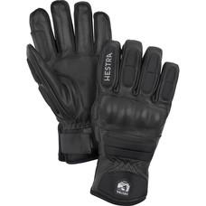 Hestra Impact Racing Gloves 2020
