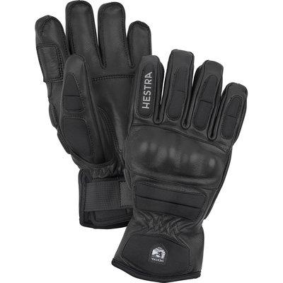 Hestra Junior Impact Racing Gloves 2020