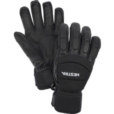 Hestra Vertical Cut Czone Gloves 2020