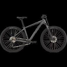 Cannondale 27.5/29 M Trail 4 Mountain Bike 2020