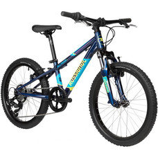 Rossignol Kids' All Track 20 Bicycle 2020