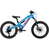 Rossignol Kids' All Track Trail 20 Bicycle 2020
