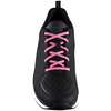 Shimano SH-CT5W Womens Bicycle Shoes