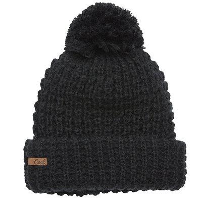 Coal Women's The Kate Knit Cap