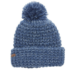 Coal Women's The Kate Knit Cap