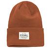 Coal The Uniform Knit