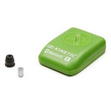 Kinetic inRide 3 Power Sensor