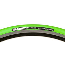 Kinetic Trainer Tire 700x25