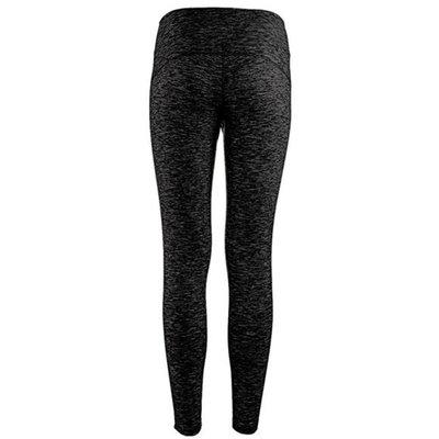 Bula Women's Thermal Pants