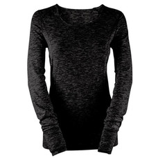 Bula Women's Thermal Crew Top