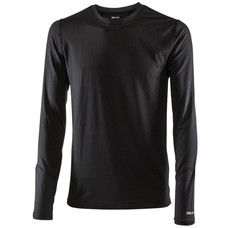 Bula Thermal Crew Top
