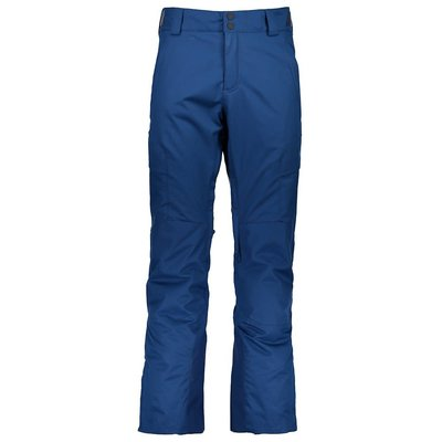 Obermeyer Orion Pant 2020