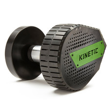 Kinetic Control Power Unit