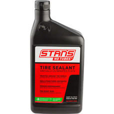 Stan's NoTubes Tubeless Tire Sealant - 32oz