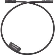 Shimano EW-SD50 Di2 E-Tube Wire, 400mm