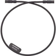 Shimano EW-SD50 Di2 E-Tube Wire, 550mm