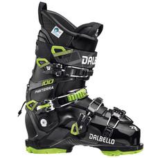 Dalbello Panterra 100 GW Ski Boots 2020
