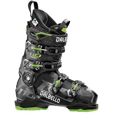 Dalbello DS 110 Ski Boots 2020
