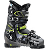 Dalbello IL Moro MX 110 Ski Boot 2020