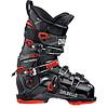 Dalbello Panterra 90 GW Ski Boots 2021