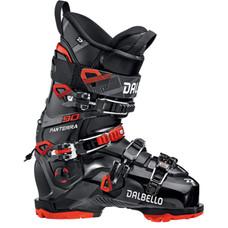 Dalbello Panterra 90 GW Ski Boots 2020