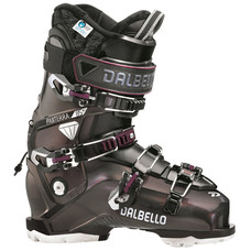 Dalbello Women's Panterra 85 W GW Ski Boots 2020