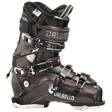 Dalbello Women's Panterra 85 W GW Ski Boots 2021