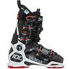 Dalbello DS 100 Ski Boots 2020