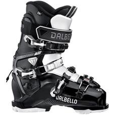 Dalbello Women's Panterra 75 W GW Ski Boots 2021