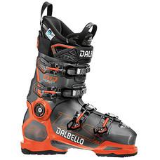 Dalbello DS AX 90 Ski Boots 2020