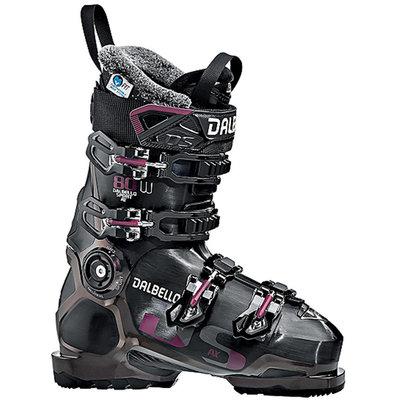 Dalbello Women's DS AX 80 W Ski Boots 2020