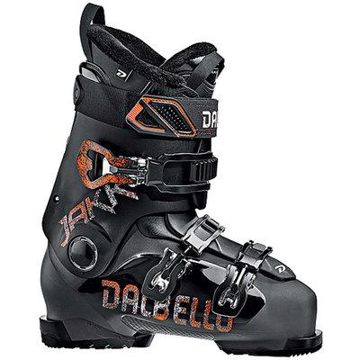 Dalbello Jakk Ski Boots 2020