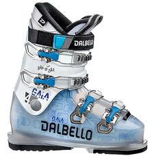 Dalbello Junior Gaia 4.0 Ski Boots 2020