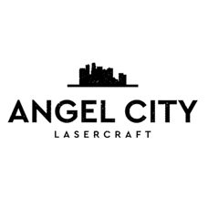 Angel City Lasercraft